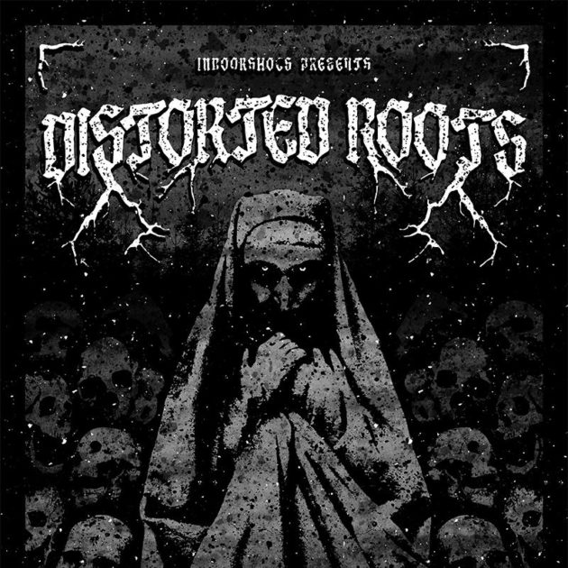 distorted-roots-