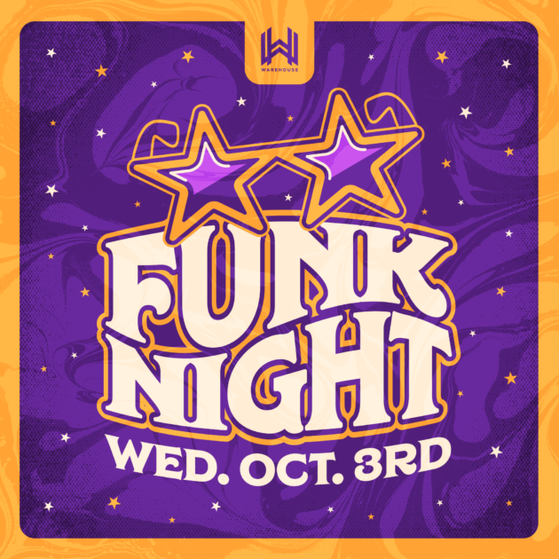 funk-night-warehouse