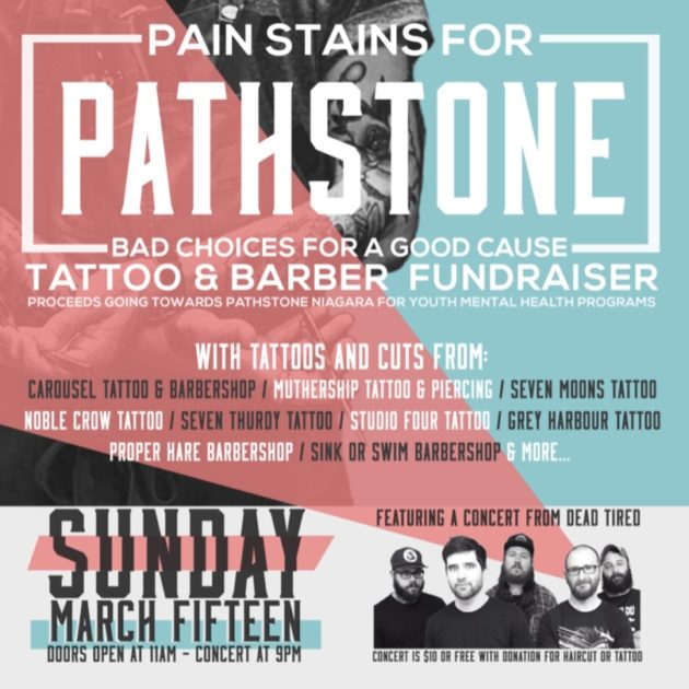 pain-stains-for-pathstone
